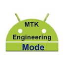 MTK Engineering Mode Apk Download for Android