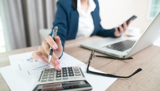 Jasa Keuangan Nomor 1 dan Terpercaya di Muna