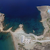 H εξαγορά ενός ολοκλήρου αιγαιοπελαγίτικου νησιού μαζί με τους κάτοικους του !