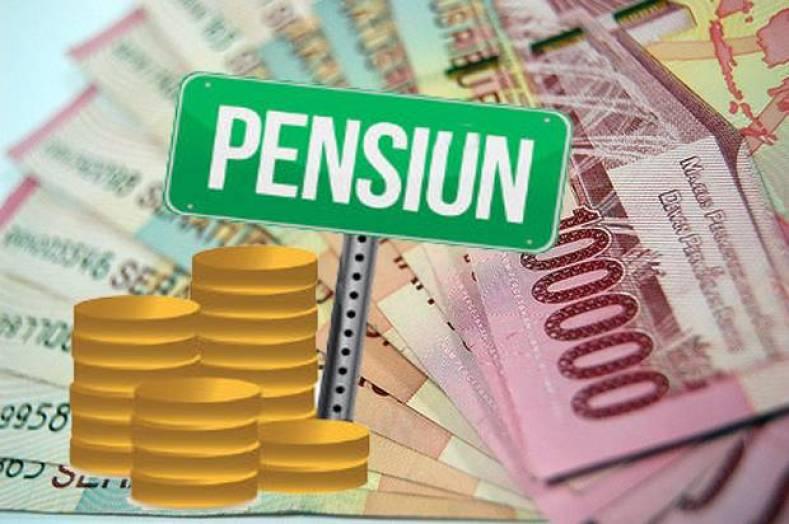 Syarat Dan Cara Klaim Uang Duka Wafat Pensiunan Pnspolisi