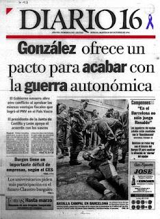https://issuu.com/sanpedro/docs/diario16burgos2563