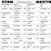 مذكرة شرح منهج اللغة الانجليزية للصف الثاني الثانوي الترم الثاني 2018 word