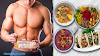 Bodybuilding Meal Plan : What to Eat ??