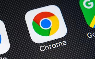 Google có thể phải bán lại Chrome nếu chính phủ Mỹ áp dụng chính sách chống độc quyền