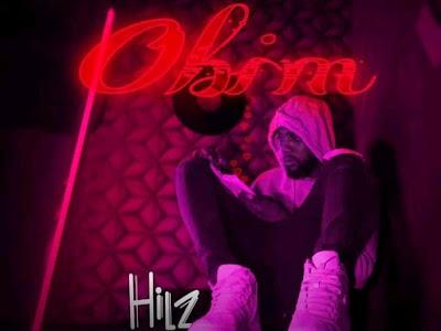 [Music] Hilz - Obim