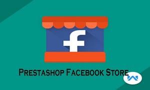 Prestashop Facebook Store- Facebook Shop | Link Prestashop to Your Facebook Page