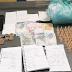 """Dois homens foram presos na """"Operação Santa Rita mais segura"""""""