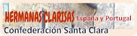 http://confederacionsantaclara.blogspot.com/