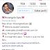 Atualização do Instagram | Como colocar o seu perfil Profissional