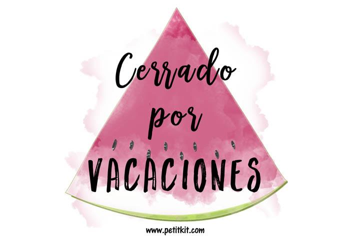 cartel-cerrado-por-vacaciones