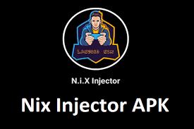 NIX Injector Apk