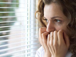 Un psicólogo para tratar la ansiedad