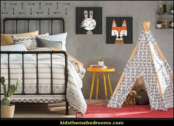 southwestern modern bedroom ideas southwestern modern wall art southwestern modern decor