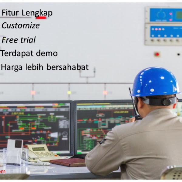Netmonk Sangat Mumpuni Atasi Kualitas Jaringan Internet di Ruang Publik
