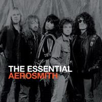 [2011] - The Essential Aerosmith (2CDs)