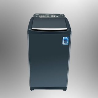 Best Top Loading Washing Machine >> Top 10 Best Washing Machines In India 2020 Fully Automatic
