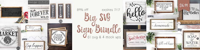 https://sofontsy.com/collections/craft-svg-font-bundles/products/big-svg-sign-bundle