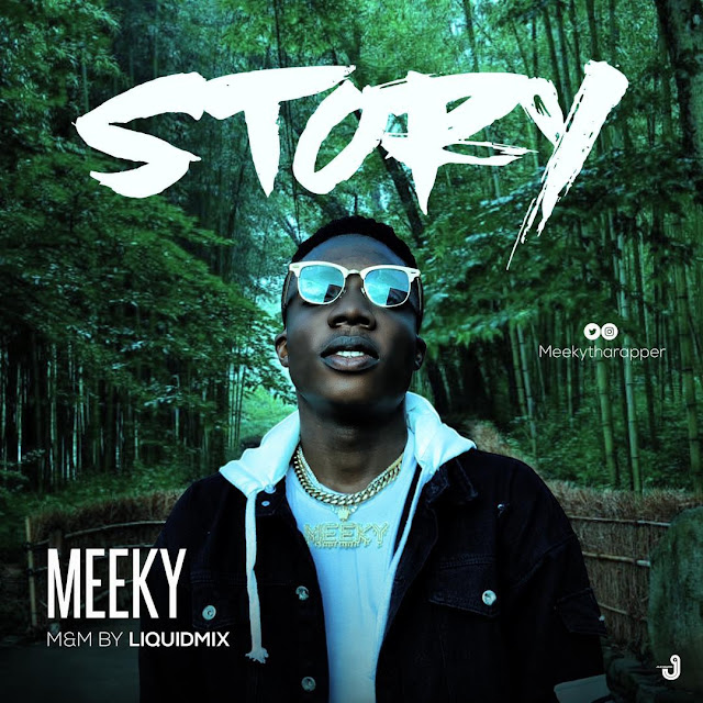 Meeky-Story-Prod-by-Liquidmix-www.mp3made.com.ng