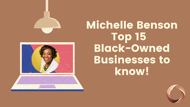 michelle-benson-black-bloggers-and-creators-blackbloggersandcreators.com