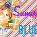 Reseña Manga: Sumire wa Blue   El violeta es azul