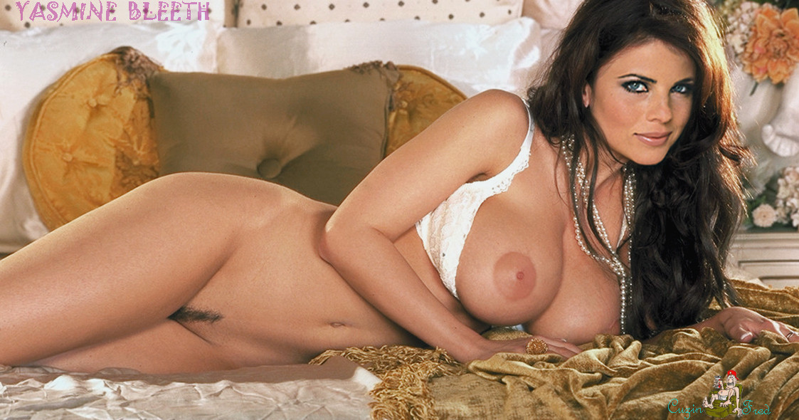 Yasmine Bleeth Nude Videos Xxx Sex Photos