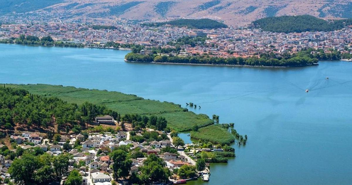 Ιωάννινα, ενεργειακά ουδέτερη πόλη.. Τα επόμενα βήματα