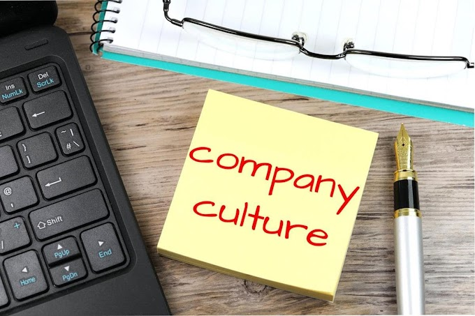 3 Ways To Foster Company Culture In A Distributed Team