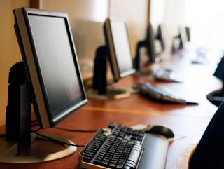 Privat Komputer Terbaik di Purbalingga Jawa Tengah