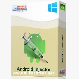 Android Injector Full Setup Exe Offline Installer V2.30 Free Download