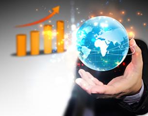 ماهي أهمية التسويق الإلكتروني