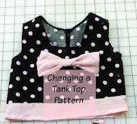 http://joysjotsshots.blogspot.com/2016/04/changing-tank-top-pattern.html