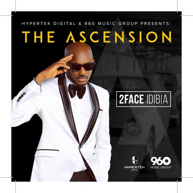 2face Idibia ft Tony One Week - Ife Dinma