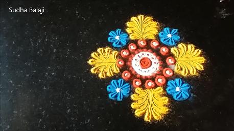 Diwali-rangoli-hacks-pics-1ae.png