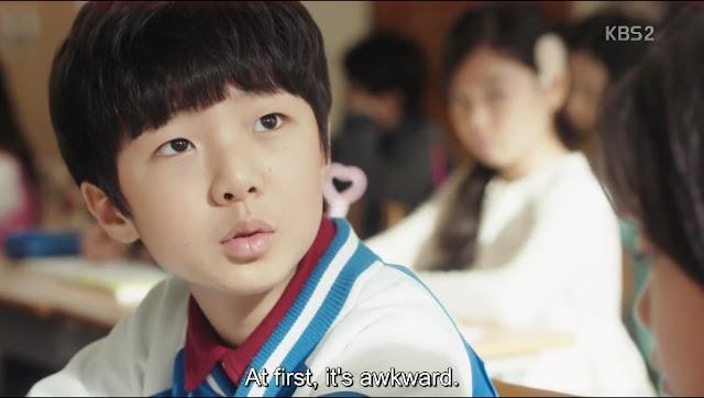 Oh My Geum Bi