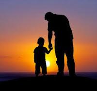 Estudio bíblico: Los ancestros y su influencia. Bosquejos.