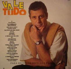 MUSICA IVAN LINS DANDARA DE BAIXAR