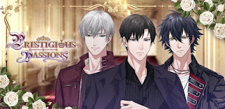 prestigious-passions-romance-otome-game