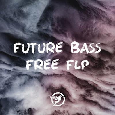future-bass-sample-pack, future-bass-drum-kit