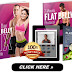 21-Day Flat Belly Fix Review