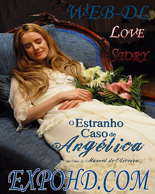 The Strange Case Of Angelica 2010 IMDb 720p | BluRay 480p | Watch & Download [G.Drive]
