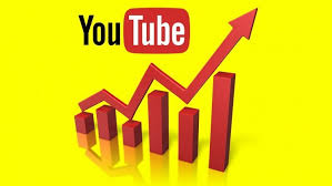 Best ways to grow youtube channel    Online Helping Tips    Tech With Fun    Internet Wala Dost