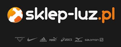 http://sklep-luz.pl/konkurs-asseco-resovia.html