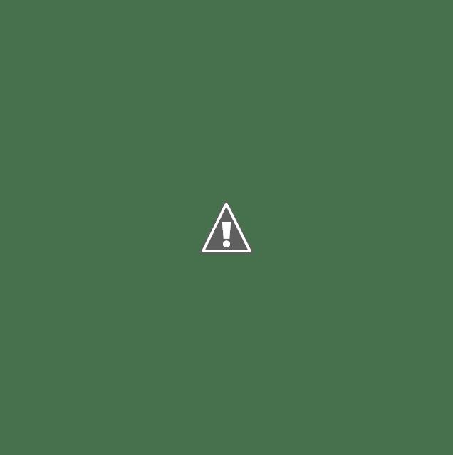 Beautiful Resort Inspired Backyards 5