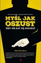 http://lubimyczytac.pl/ksiazka/307390/mysl-jak-oszust-zeby-nie-dac-sie-oszukac