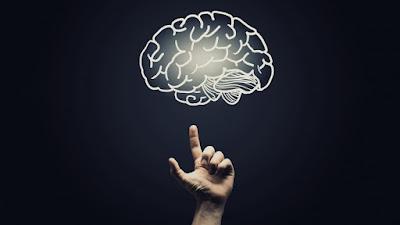 Beynimizin Ne Kadarını Kullanıyoruz?