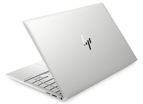 HP ENVY 13-ba1012ns: portátil ultrabook Core i7 con gráfica GeForce MX450, disco SSD y teclado retroiluminado