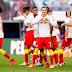 Podcast Chucrute FC: Leipzig, Dortmund e Bayern já polarizam o topo da tabela da Bundesliga