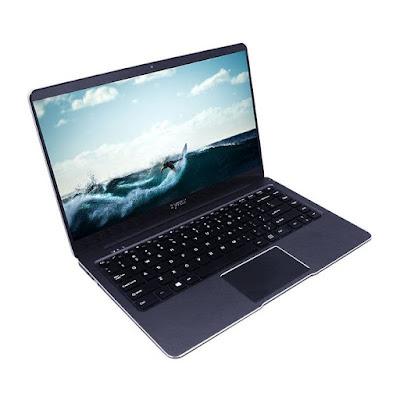 laptop yang cocok untuk pelajar smp ZYREX Sky 232 XTREME
