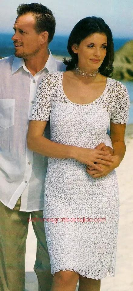 patornes-vestido-encaje-crochet