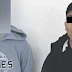 Viru: Dos hermanos atacan a balazos a humilde colectivero